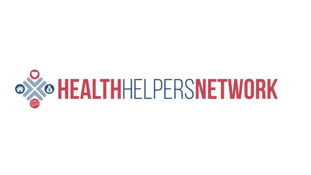health=helpers-network